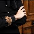 Bracelet nœud