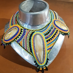 collier Sotho