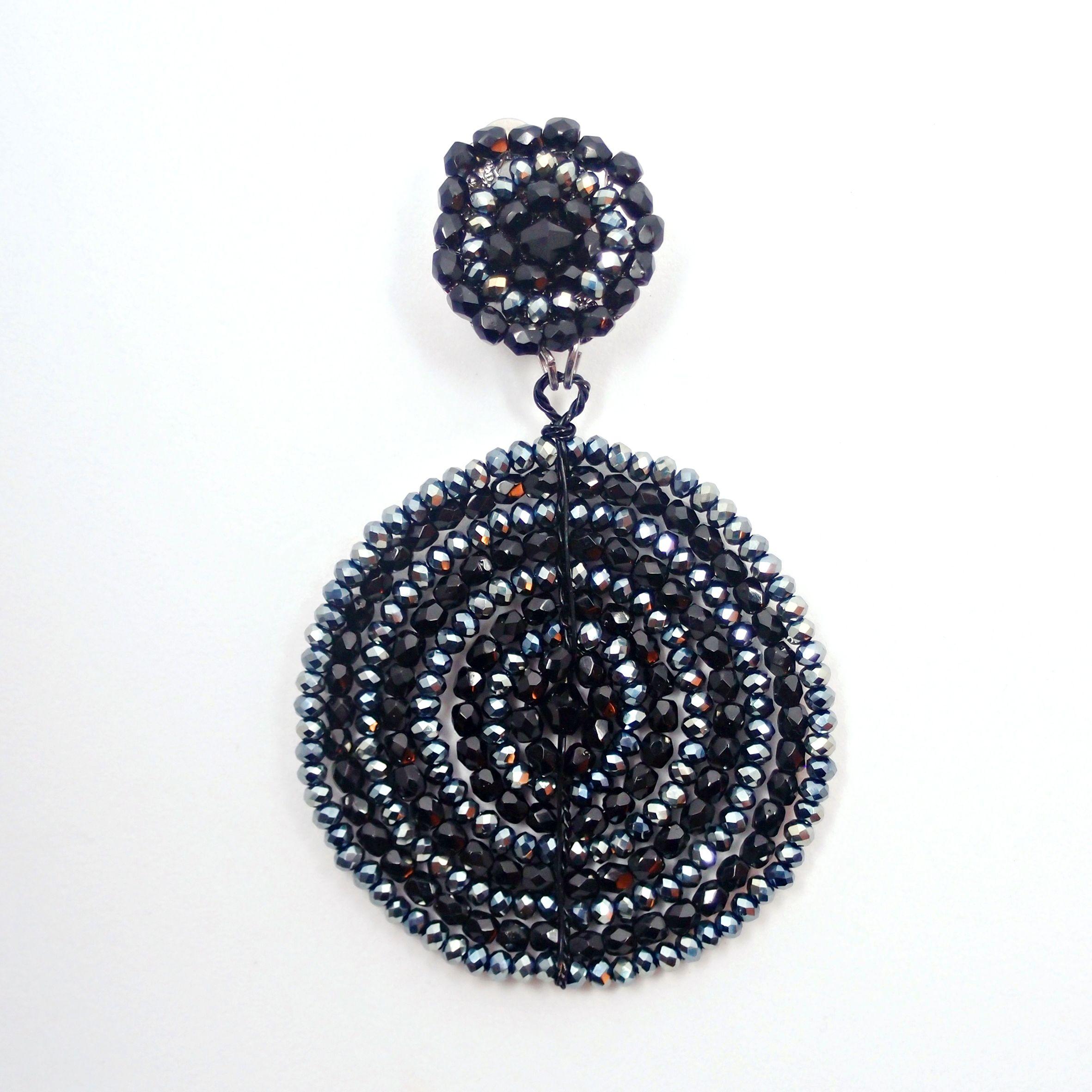 Blingbling - noir
